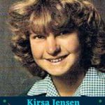 Read more about the article Kirsa Jensen (Missing Child)