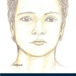 Read more about the article 'Paratrooper': Unidentified John Doe (Case # 84-73082)
