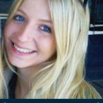 Read more about the article Lauren Spierer (Missing Person)