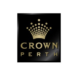crown-perth-logo