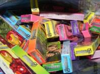 a20121010 candy sticks