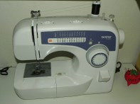 a20121010 sewing machine