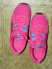a20121010 shoes