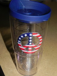 a20121010 tervis cup