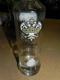 a20121010 vodka
