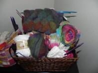 a20121010 yarn