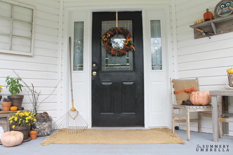 rustic-fall-porch-3