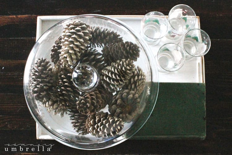 winter-tablescape-4
