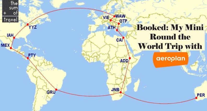 Booked-My-Mini-Round-the-World-Trip-with-Aeroplan