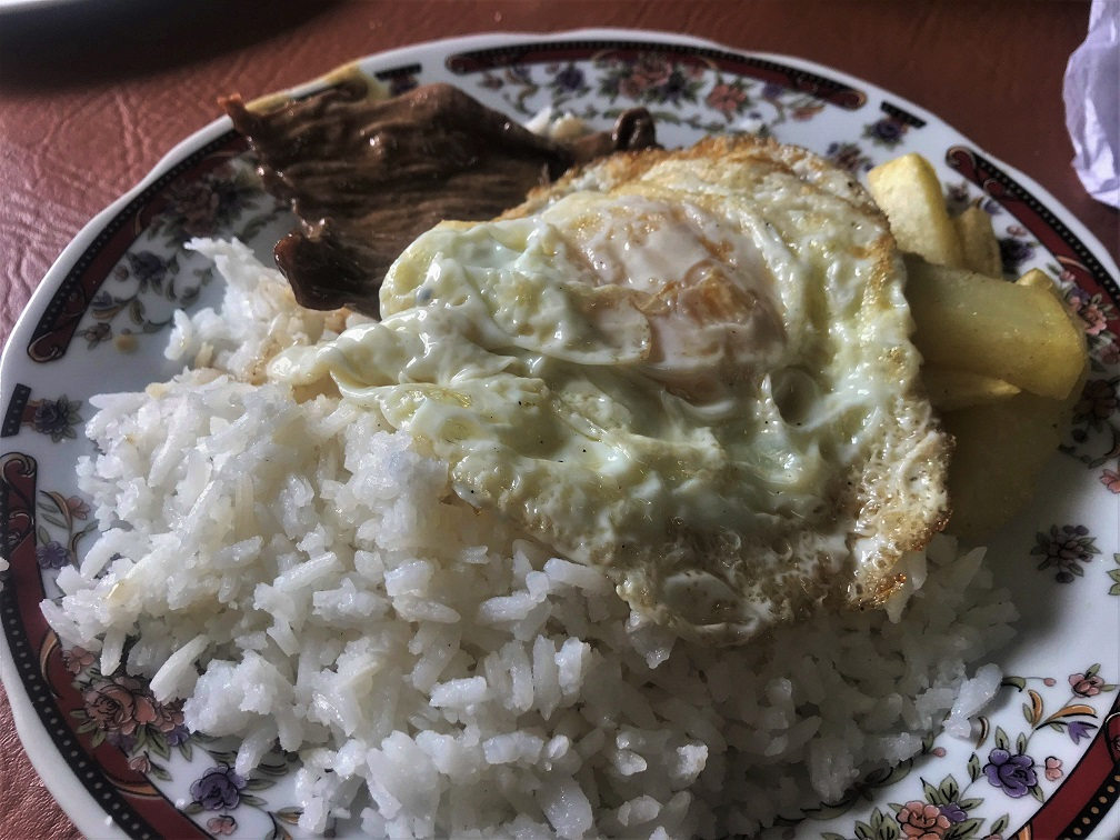 Beef-with-rice-Budget-Breakdown-The-Cost-of-Travelling-Bolivia