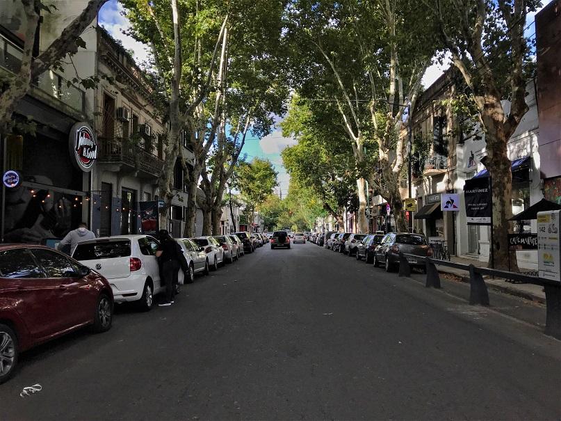 Palermo-Buenos-Aires-Budget-Breakdown-Exploring-Buenos-Aires-and-Mendoza-Argentina