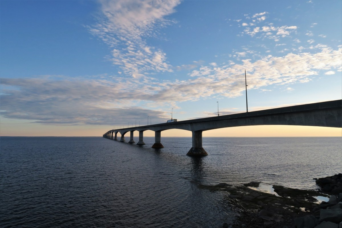 Confederation-Bridge-Budget-Breakdown-An-Atlantic-Canada-Road-Trip