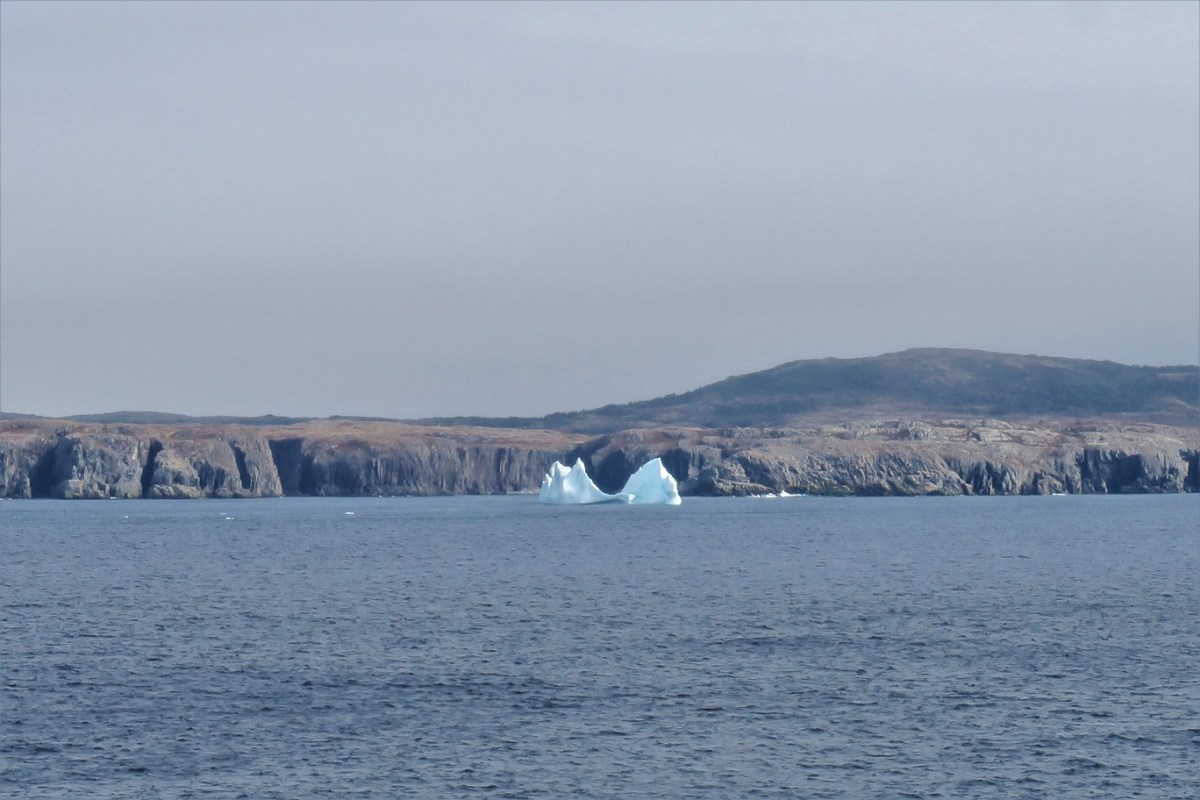 Icebergs-at-Bonavista-Budget-Breakdown-An-Atlantic-Canada-Road-Trip