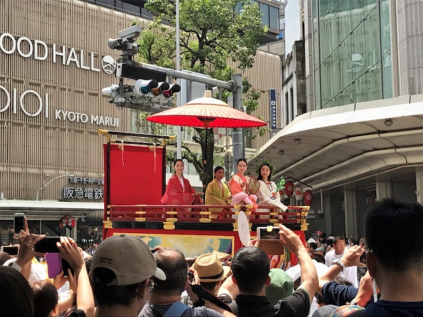 Gion-Matsuri-Budget-Breakdown-The-Cost-of-Travelling-in-Japan