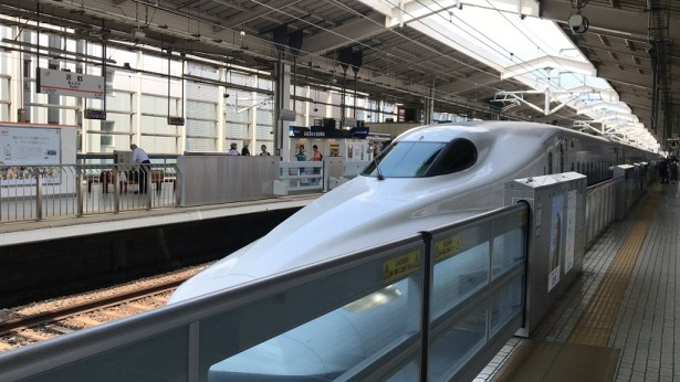 Shinkansen-Budget-Breakdown-The-Cost-of-Travelling-in-Japan