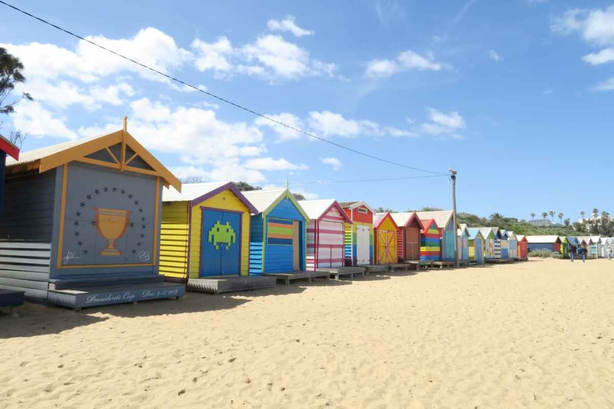 Brighton-Beach-Bathing-Boxes-Budget-Breakdown-Melbourne-and-the-Great-Ocean-Road