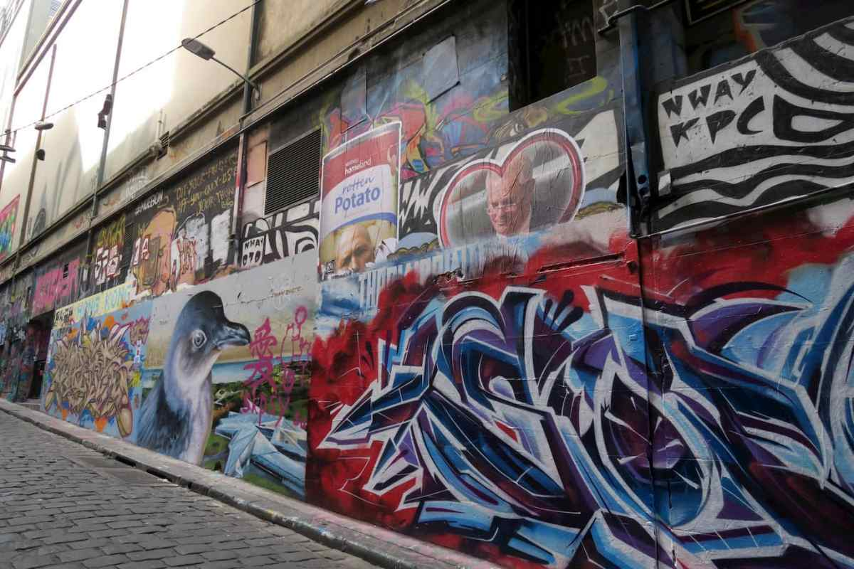 Hosier-Lane-Street-Art-in-Melbourne