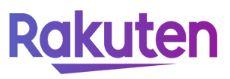 Rakuten-Logo-The-Sum-of-Travel