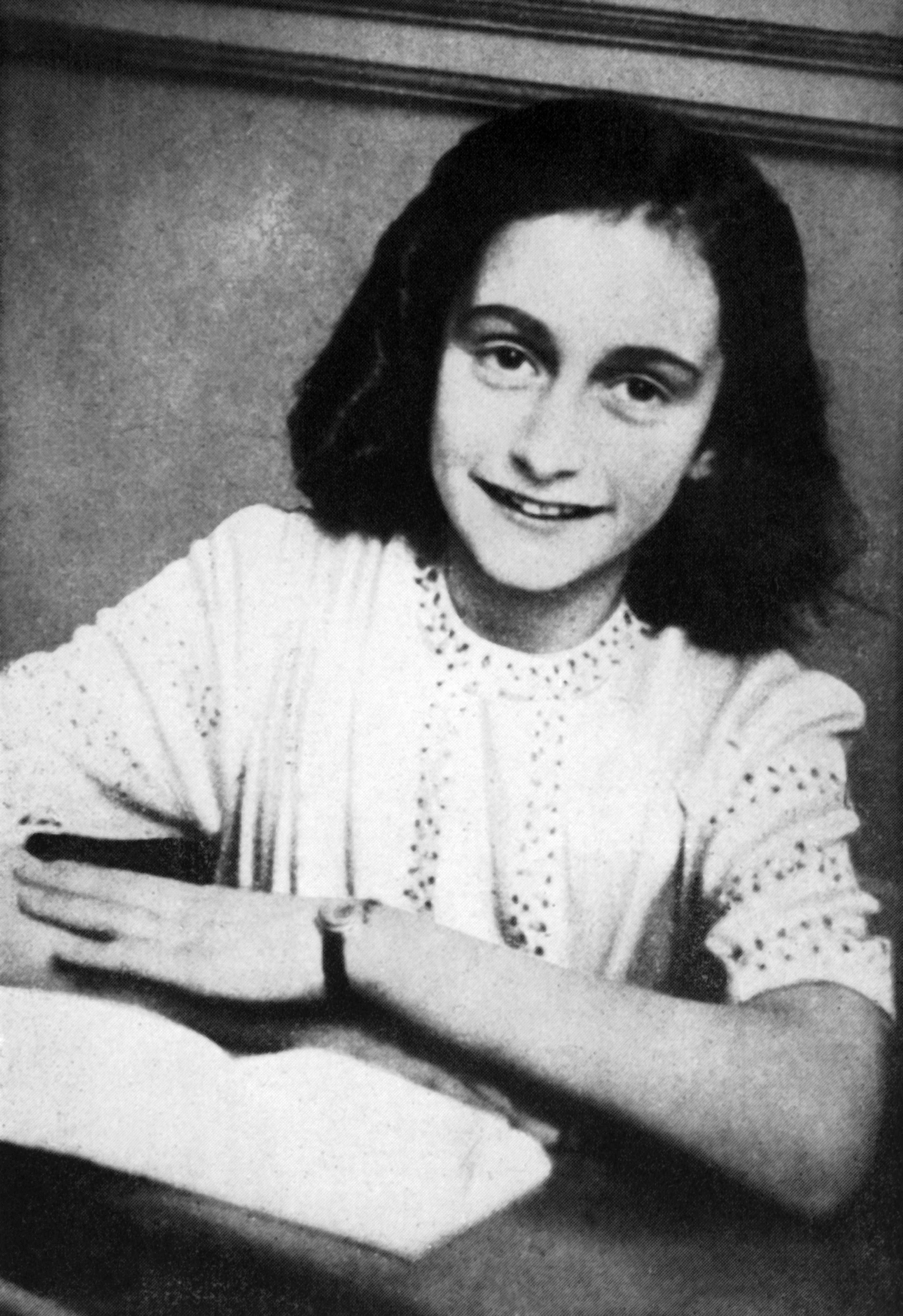 Anne Frank Face Tattoo : frank, tattoo, Rapper, Tattoo, Frank, FACE…, Because, 'dying', Music