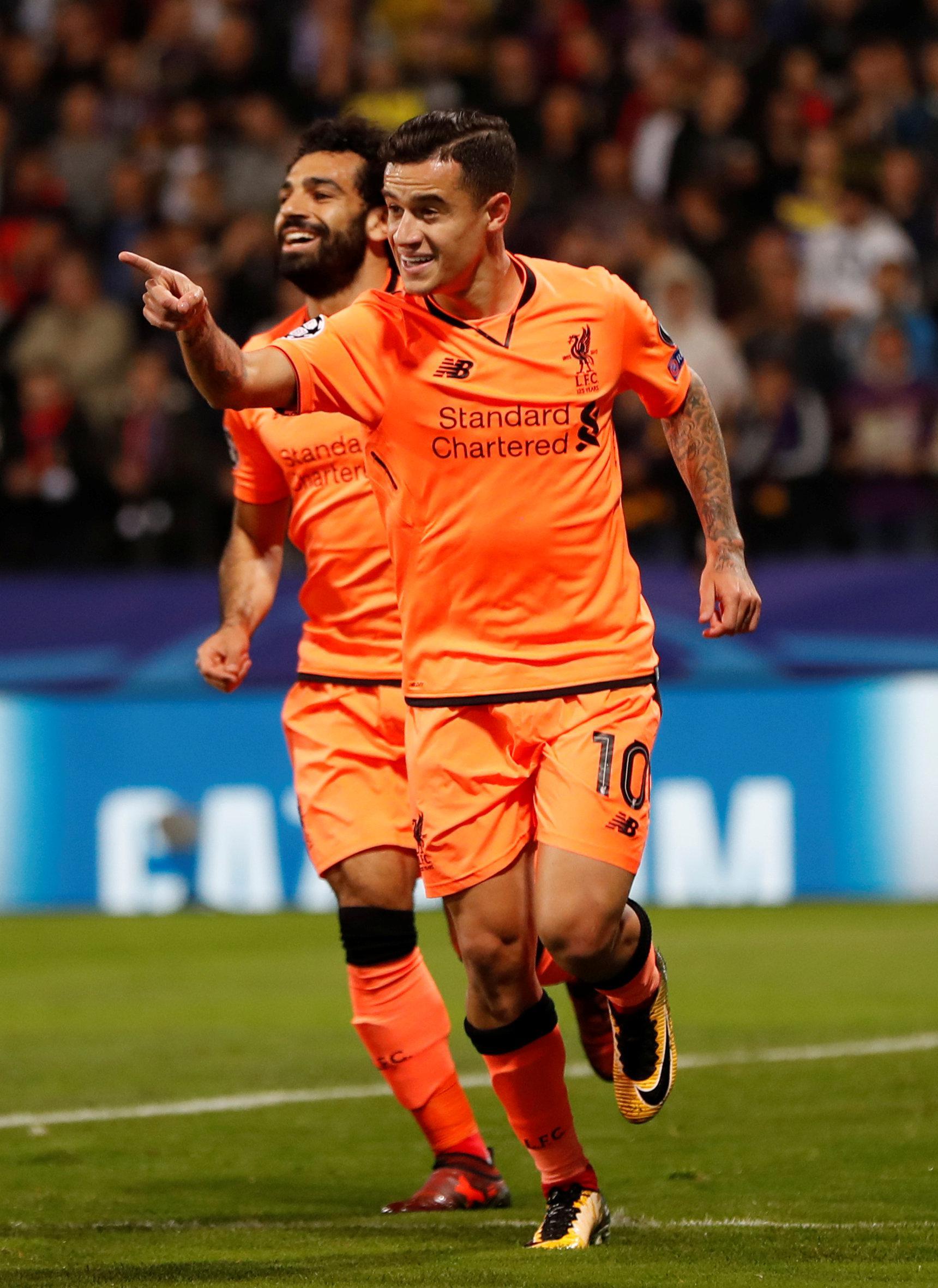 Liverpool Tottenham Final Streaming : liverpool, tottenham, final, streaming, Tottenham, Liverpool:, Channel,, Stream,, News,, Kick-off, Premier, League, Clash, Wembley
