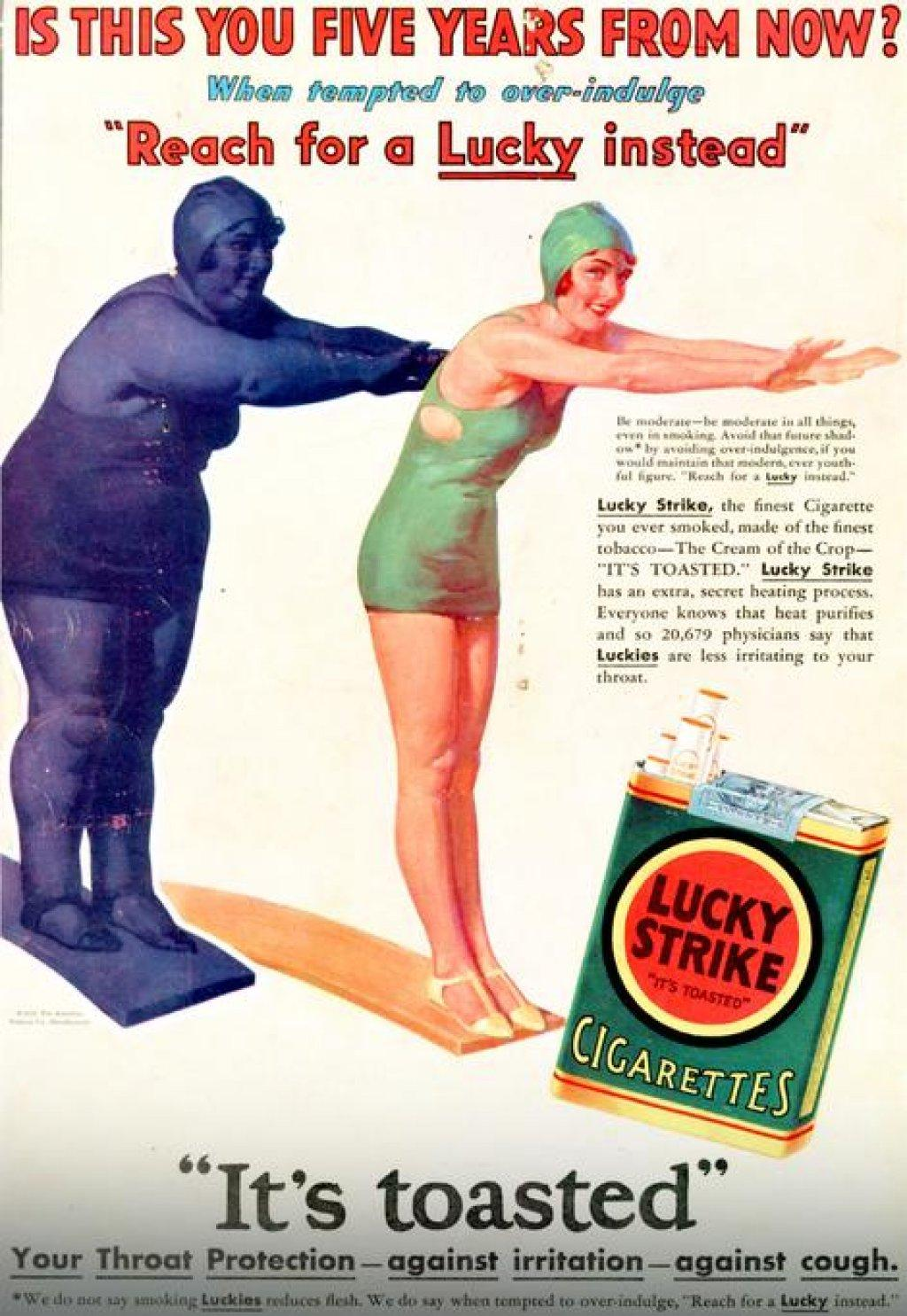Weight Loss Adverts : weight, adverts, These, Old-fashioned, Weight, Prove, We've, Always, Wanted, Quick, Fix…, 'washes, Away', Slimming, Pills, TAPEWORMS
