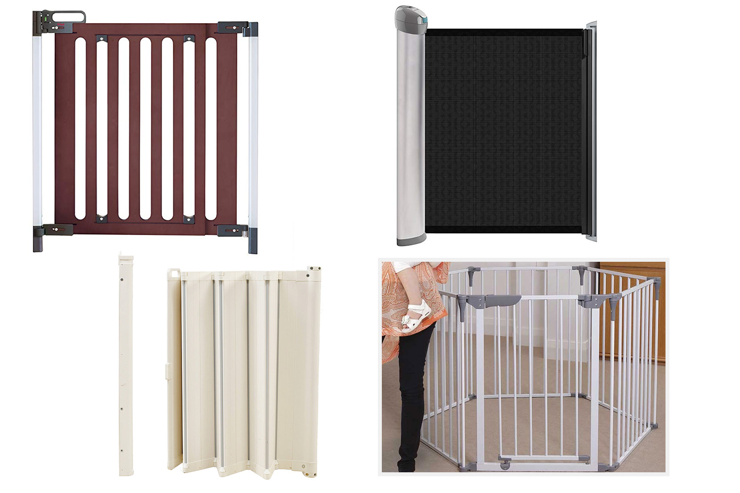 e2714ca9349a Baby Gates Cheap Uk | Wood Steel Designer Gate Baby Safety Zone ...