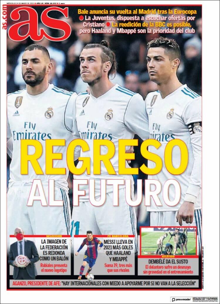 Real Madrid Vs Juventus Live Stream : madrid, juventus, stream, Madrid, Considering, Reunion, Heading, Ronaldo, 'made, Available, Transfer, Juventus'