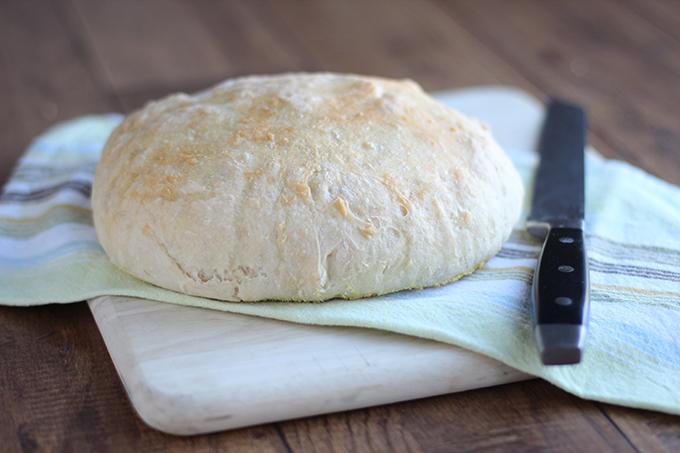 quick-easy-bread-recipe