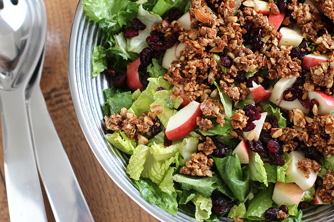 summer-salad-recipe-nuts-craisins-apples