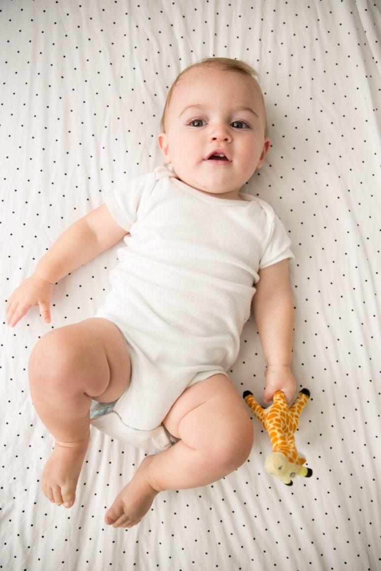 Oliver 10 months-1