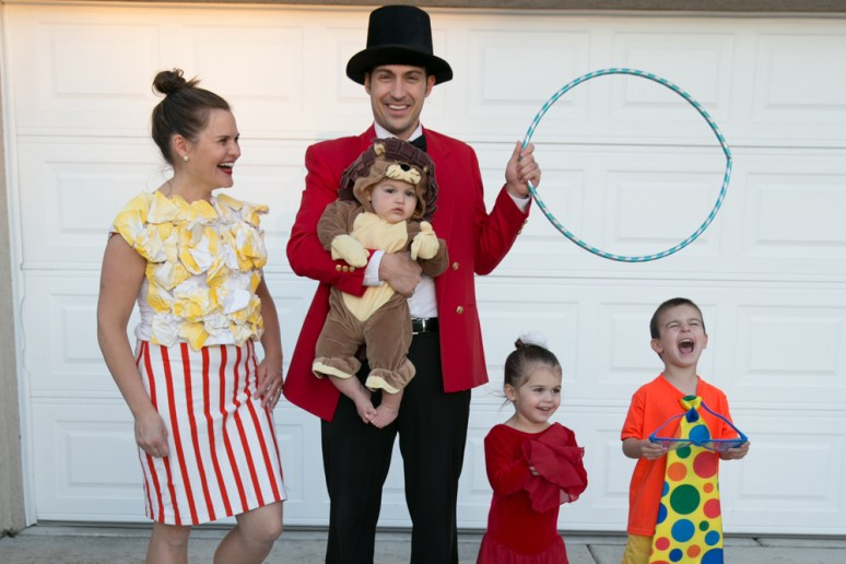 family-circus-costume-5
