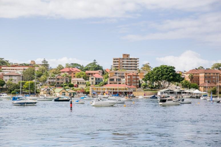 Sydney-11