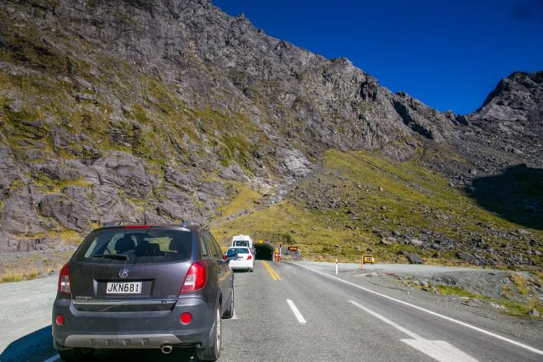 Milford Sound-6