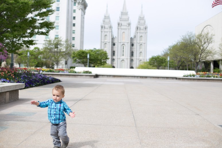 Temple Square (7 of 7)