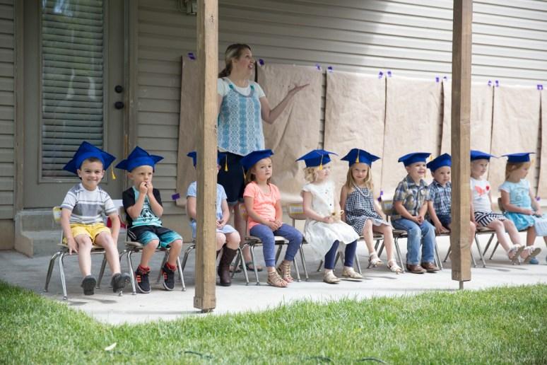 Blake Preschool Graduation-1
