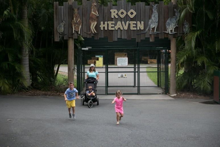 Australia Zoo-20