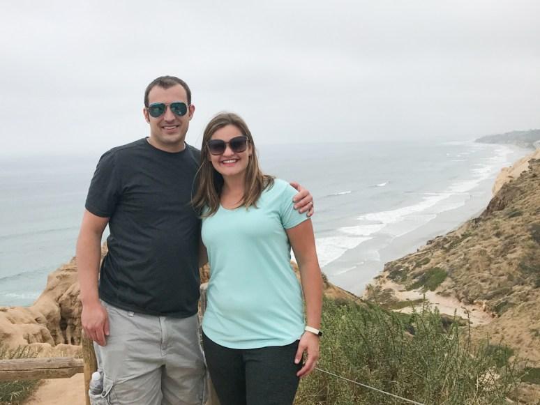 San Diego 2017-12