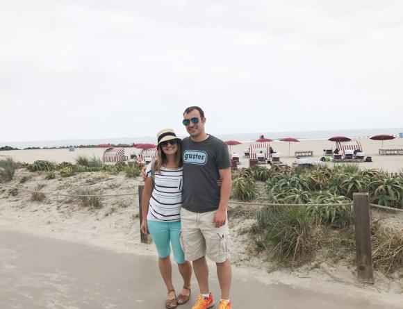 San Diego 2017-2