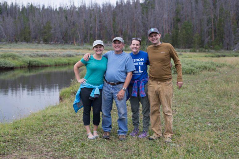 Marsh Lake 2017-22