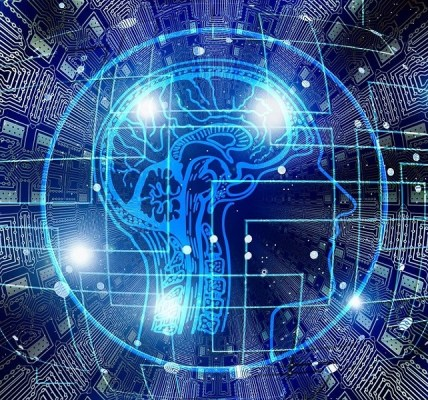 Artificial intelligence is energy transition critical enabler