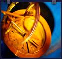 addicted to astrology daily horoscope november 17 2011