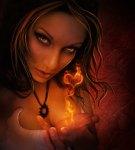 love spells capture his heart