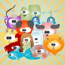 daily horoscope november 13, 2011 the astrology room thesunnyside.net