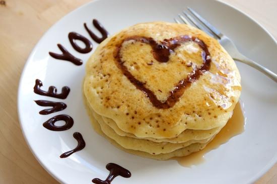 Nutella-Love-Letter-Pancakes