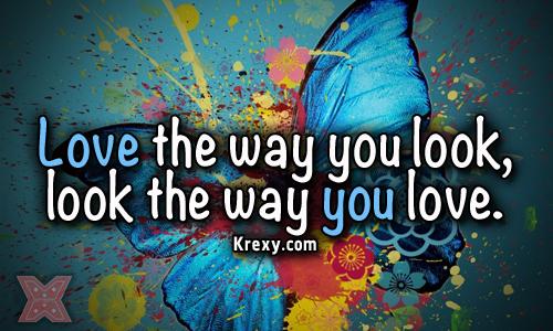 confidence-quotes-love-krexy