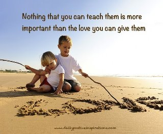 Parents-Quotes-Children-Thoughts-Relationships-Suvichar-Love-Sayings-Pictures