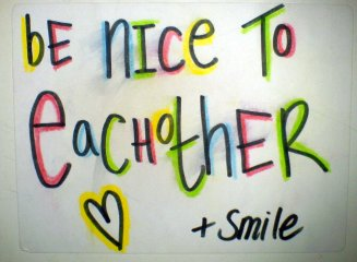 sticker_be_nice_to_each_other