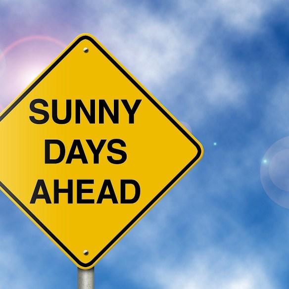 Sunny_Days_Ahead-663-4441