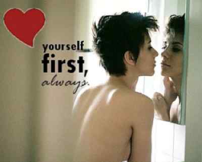 love-yourself-self-acceptance