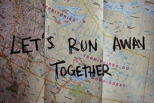 love-map-quote-run-away-text-Favim.com-270806